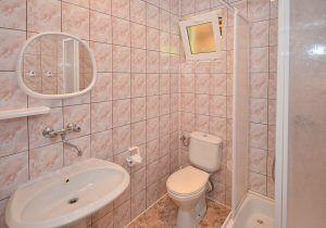 dafne łazienka